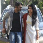 Natppathigaram Movie Stills