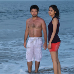 Nee Naan Nizhal Movie Stills