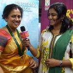 Nerungi Vaa Muthamidathe Audio Launch Stills