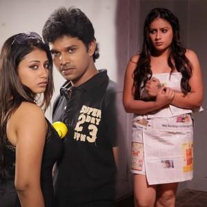 Nirayudham Movie Stills