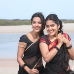 Oru Oorla Rendu Raja Movie Stills