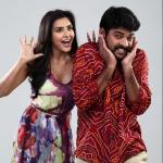 Oru Oorla Rendu Raja movie stills