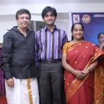 Parichaiku Neramachi Press Meet photos