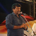 Parthiban and Young Generation Took Apledge Against Piracy