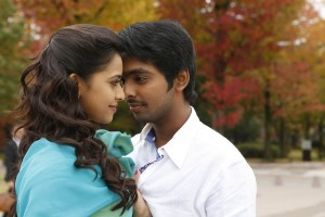 Pencil Movie Stills