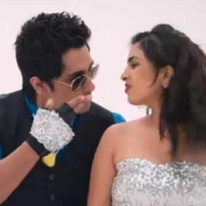 Prabalamagavey – Enakkul Oruvan Video Song
