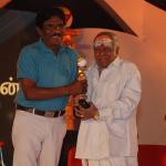 Puthiya thalaimurai Tamilan Awards
