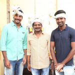 Rajni Murugan Movie Pooja Stills