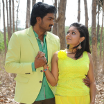 Rombha Nallavan Da Nee Movie Working Stills
