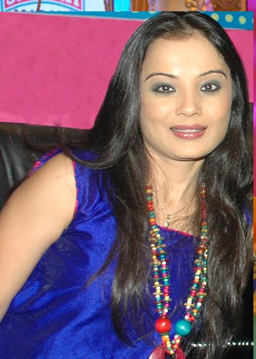 Sowmya Raoh