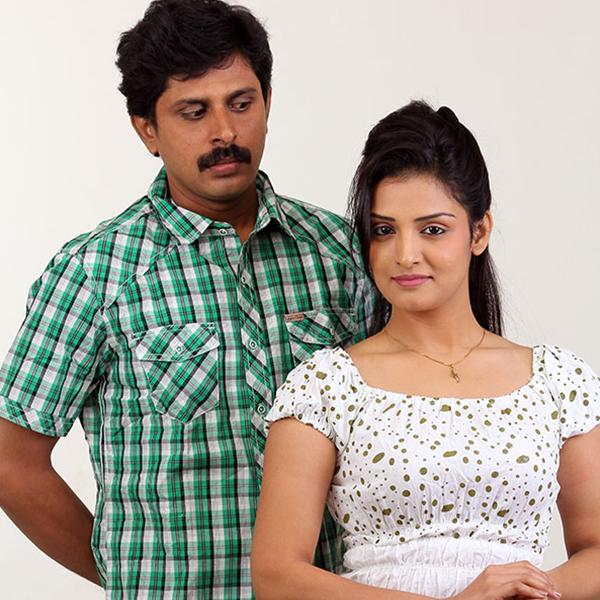 Thanthira Punnagai Movie Stills