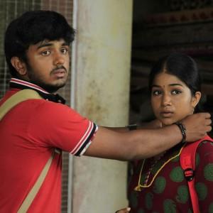 Thiruttu Kalyanam Movie Stills