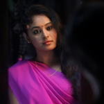Thottal Thodarum Movie Stills