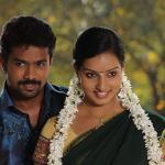 Vethu Vettu Movie Stills
