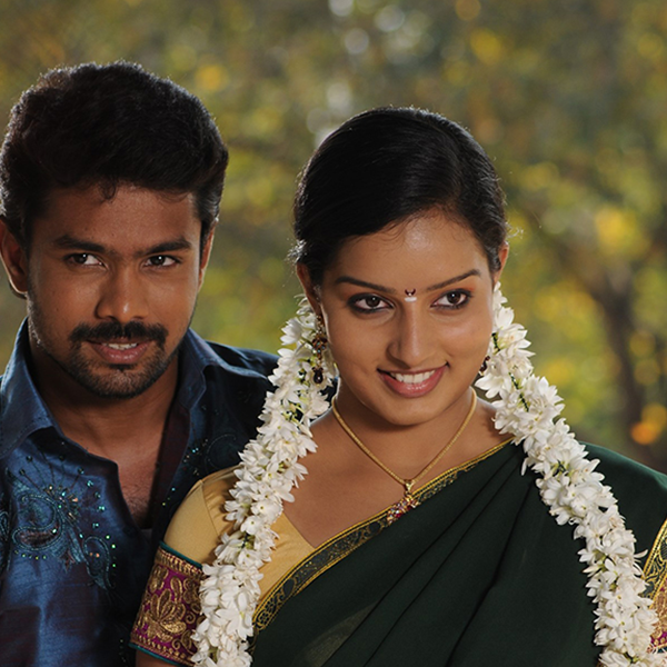 Vethu Vettu Movie Stills