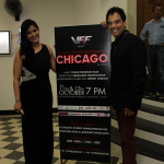 Vff Chicago Event