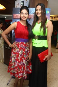 Viraivil Isai Audio Launch