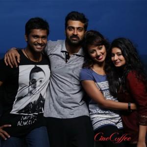 natpathigaram movie stills