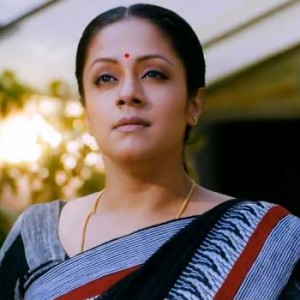 36 Vayadhinile First Look Teaser