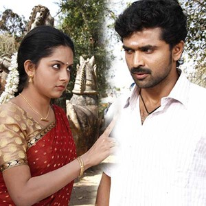 Ahathinai Movie Stills