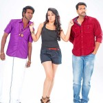 Appatakkar Movie Stills
