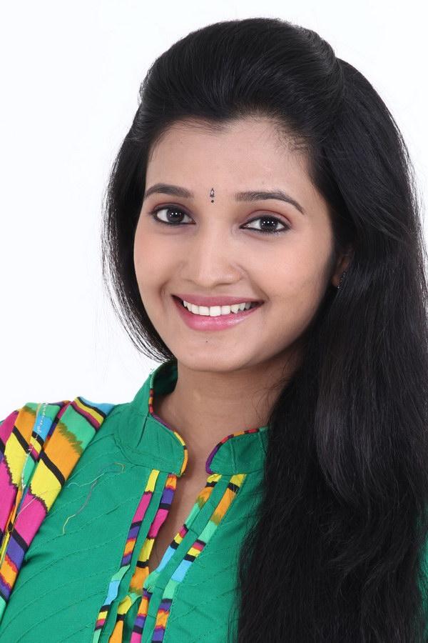 Deepthi Shetty