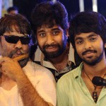 Trisha Illana Nayanthara movie stills