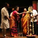 Tamil Nadu Iyal Isai Nataka Manram Presents Historical Drama Festival in Chennai