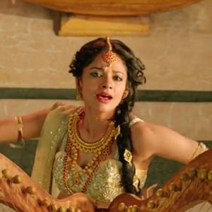 Kadhalaam Kadavul Mun Song Promo