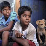 Kakka Muttai Movie Stills