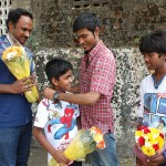Kakka Muttai Team Movie Interview