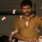 Komban – Official Theatrical Trailer