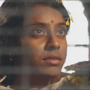 Kuttram Kadithal – Official Trailer