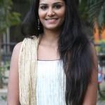 Lakshmi Priya Chandramouli