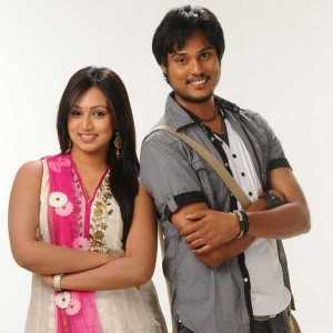 Manathil Oru Matram Movie stills
