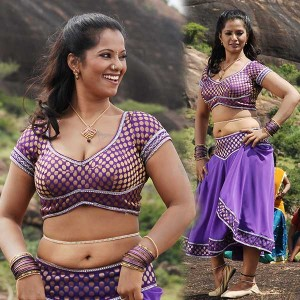 Nathikal Nanaivathillai movie stills