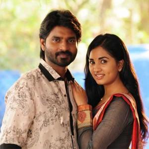 Navarasa Thilagam Movie Stills