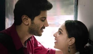 OK Kanmani – Official Trailer 1