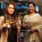 "Raindropss ""Sadhanai Pengal"" – Women's Day Awards"
