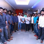Rajathandhiram Press Show