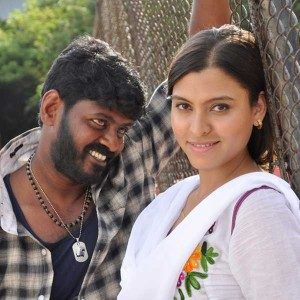 Salaiyoram Movie Stills