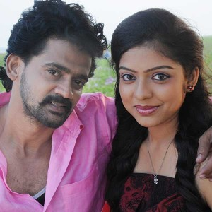 Sathuran Movie Stills