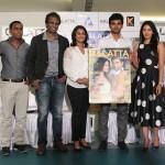 Savaale Samali Book Launch stills