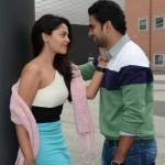 Savale Samali Movie Stills