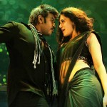 Kanchana2 Movie Stills