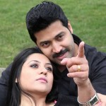 Naan Yaar Movie Stills