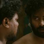 Visaaranai – Official Trailer