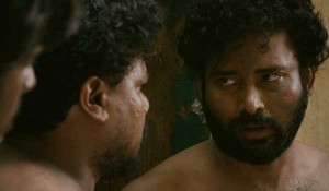 Visaaranai – Official Trailer mp3 audio songs