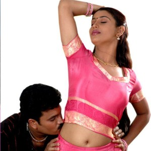 Achacho Movie  Stills