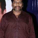 Shanmugha Rajan
